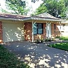 Renovated 3/2 home in Central Irving. - Irving, TX 75062