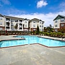 Sterling Steele Creek - Charlotte, North Carolina 28278