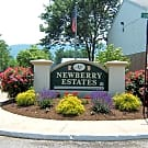 Newberry Estates - Williamsport, PA 17701