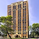 7300 Venture Apartment Homes - Chicago, IL 60649