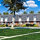 Westfalen Apartments - Dover, Delaware 19901