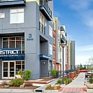 The District - Denver, CO 80222
