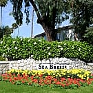 Sea Breeze Townhomes - Costa Mesa, CA 92627