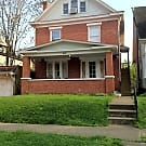 941 11th Avenue - Huntington, WV 25701