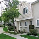 Lovely Townhome in Gated Community - Spring Valley, CA 91977