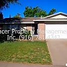 Nice Rocklin Home w/Updated Kitchen & Baths - Rocklin, CA 95677
