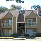 Claridge Park Apartments - Morrow, Georgia 30260