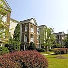 Preserve at Spears Creek - Elgin, SC 29045