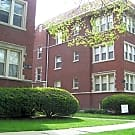 529-535 North Michigan - Evanston, Illinois 60202