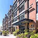 Allegro - Washington, DC 20010