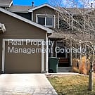 11078 GAYLORD ST - Northglenn, CO 80233