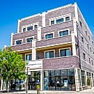3 br, 2 bath Apartment - 3300 W Lawrence Ave 2W - Chicago, IL 60625