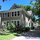 MUST SEE 4 BED/2 BATH!! (No Pets) - Minneapolis, MN 55406