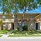 Parkside Townhomes - Portland, TX 78374