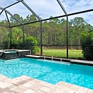 Golf Community Gem!!!! - Fort Myers, FL 33901