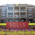 Solis Waverly - Charlotte, NC 28277