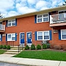 Creek Village Apartments - Levittown, PA 19054