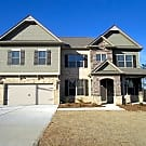 Brand New Home!  Be the first to live in this 4 be - Acworth, GA 30101