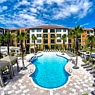 Paseo at Winter Park Village - Winter Park, FL 32789