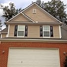 110 Creekwood Trail - Acworth, GA 30102