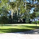 Big Yard, Big Oaks, Near Big River 1/2 acre! - Jacksonville, FL 32225