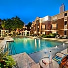 Gables CityScape - Houston, TX 77027