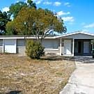 Cozy Home with a large fenced yard! - Orlando, FL 32808