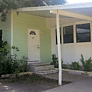 2 bedroom, 2 bath home available - Mulberry, FL 33860