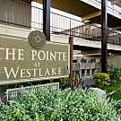 Pointe at Westlake - Salinas, CA 93901