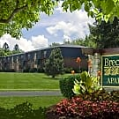 Breckenridge Apartments - Fairborn, Ohio 45324