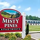 Misty Pines - Ashland, VA 23005
