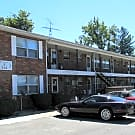 Stonebrook Apartments - Scottsburg, IN 47170