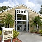 Heron's Run Apartments - Sarasota, FL 34232