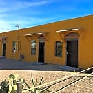 Newly Remodeled 1 Bed/1Bath With A/C! - Tucson, AZ 85701