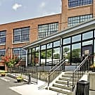 Cotton Mill Lofts - Roanoke, VA 24016