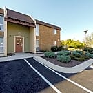 Tuscany Village Apartments - Saint Louis, MO 63129