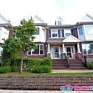 STUNNING 2 BED / 1.5 BATH + LOFT TOWN HOME IN... - Plymouth, MN 55446