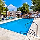 Harbour Town Apartments - Noblesville, Indiana 46062