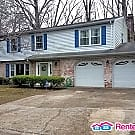 GREAT 4 BEDROOM WITH LARGE SIZED ROOMS! - Virginia Beach, VA 23464