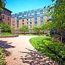 Harrison Court - Boston, Massachusetts 2118