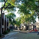 Villas at Tenison Park - Dallas, TX 75228