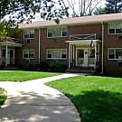 Riverwood Commons, LLC - Bordentown, New Jersey 8505
