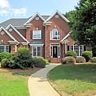 ***REDUCED! LAWN CARE INCLUDED!*** 18628 Square Sa - Cornelius, NC 28031