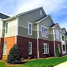 Ballantyne Commons - Simpsonville, SC 29680