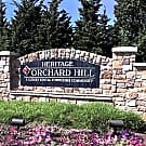 Heritage Orchard Hill - Perkasie, PA 18944