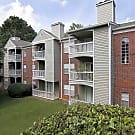 Anzio Apartments - Lawrenceville, GA 30044