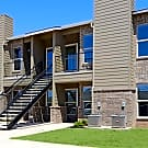 Brickstone Villas Apartments - Lubbock, TX 79423