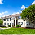 Acorn Grove - Chesapeake, VA 23320