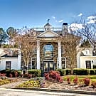 Varia at OakCrest - Columbia, SC 29223