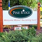 Pine Ridge MHC - Prince George, Virginia 23875